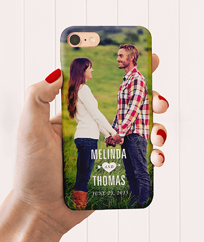 the latest 1f848 45ac4 Custom Phone Cases - iPhone, Samsung Galaxy & Samsung Note ...